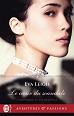 Liste des parutions J'ai Lu pour Elle en 2018 -9782222