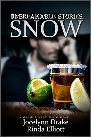 Unbreakable Bonds - Tome 2,5 : Unbreakable Stories, Snow de Jocelynn Drake & Rinda Elliott 33642310