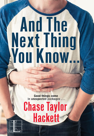 Why you ?  Tome 2 : And the next Thing You Know... de Chase Taylor  Hackett 35226110