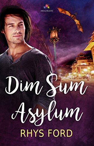 Dim Sum Asylum de Rhys Ford 515zdr10