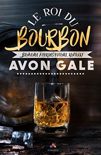 Le roi du Bourbon  d'Avon Gale 51cvoc10