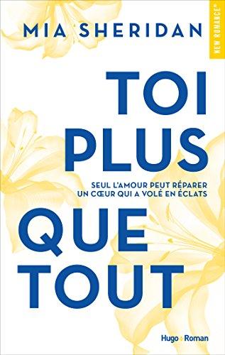 {Recommandations lecture} Le best-of de la semaine ! - Page 15 51su9d10