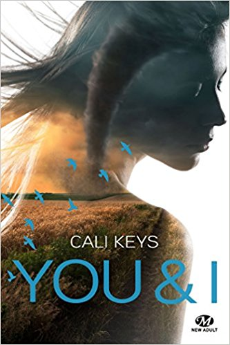 You & I de Cali Keys 51tvxa10