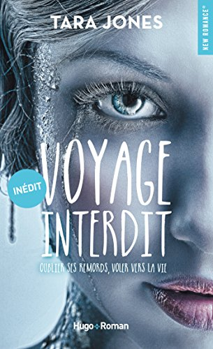 Voyage interdit de Tara Jones 51urxs10