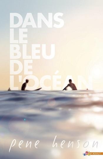 Dans le bleu de l'océan de Pene Henson 719iwm10