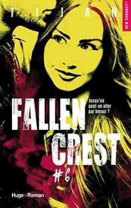 Fallen?tid=ea4908b1828be2c576e8fed51b7e048d - Fallen Crest - Tome 6 de Tijan Fallen10