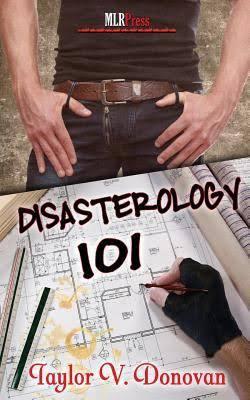 Initiation au désastre de Taylor V. Donovan Images10