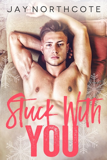 Stuck with you de Jay Northcote Stuckw10