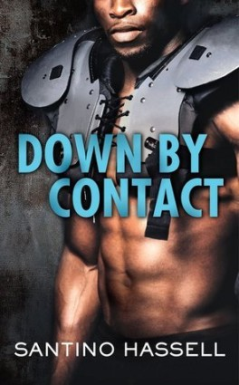 The Barons - Tome 2 : Down by contact de Santino Hassell The-ba11