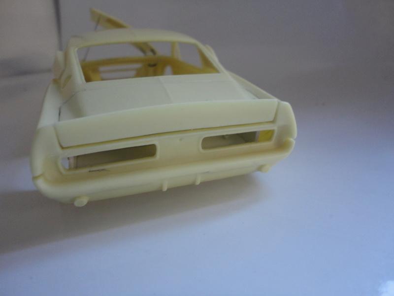 shelby GT500 Dsc03110