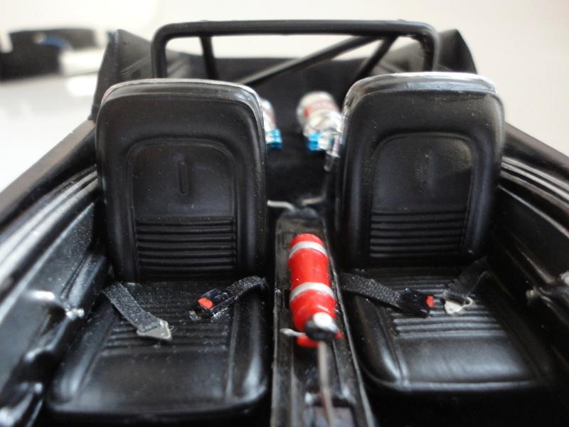 shelby GT500 Dsc03114