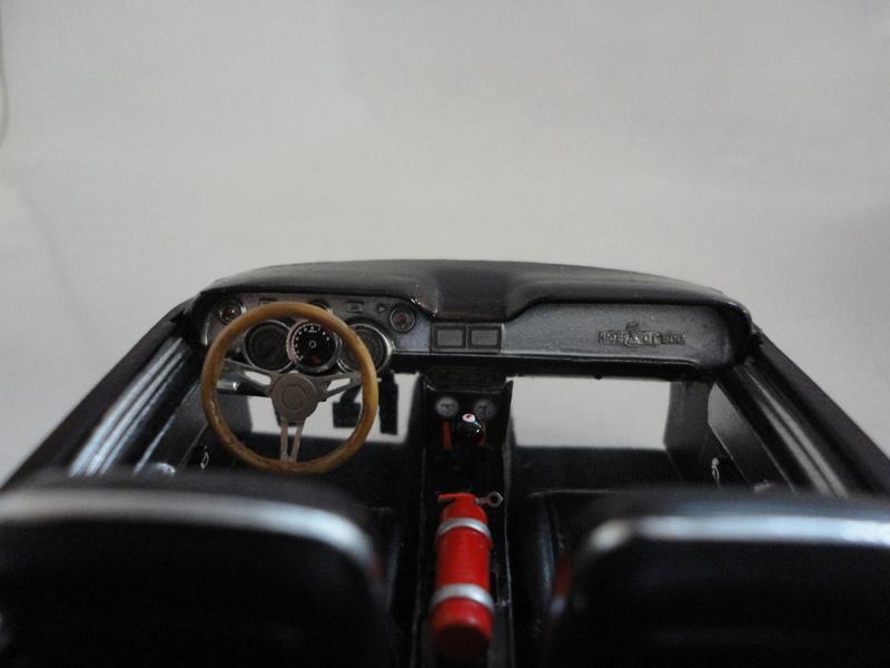 shelby GT500 Dsc03117