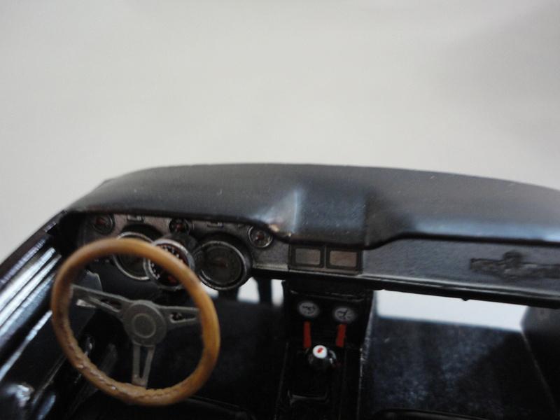 shelby GT500 Dsc03121