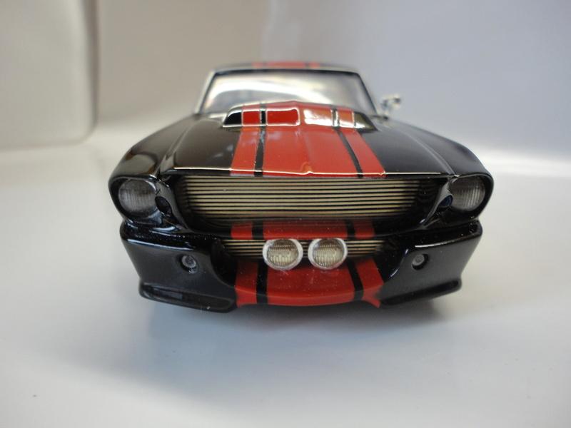 shelby GT500 Dsc03128