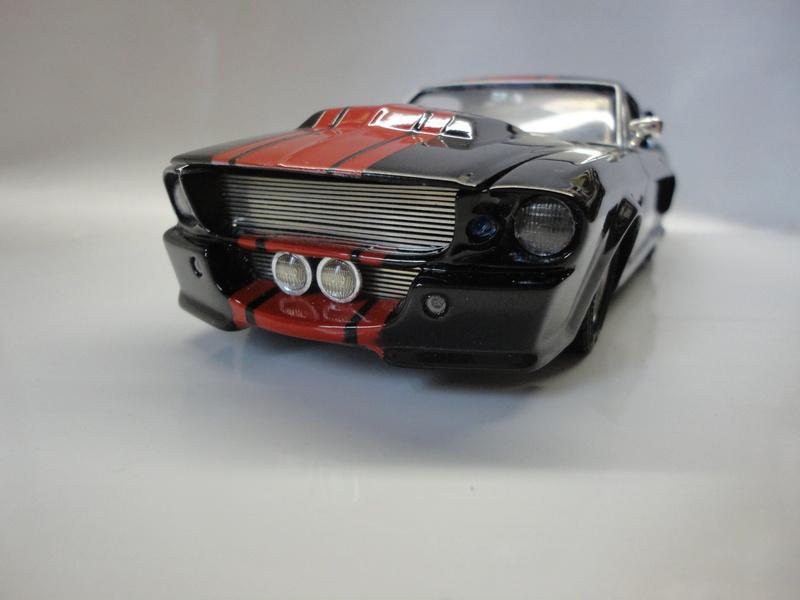 shelby GT500 Dsc03277