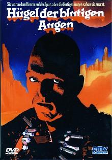 [Umfrage] Das gelungenste Horrorfilm - Remake der Moderne - Seite 2 29034310