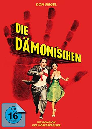 DVD/BD Veröffentlichungen 2018 - Seite 2 81lv6f10
