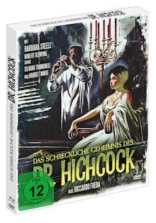 DVD/BD Veröffentlichungen 2018 - Seite 3 83059_10