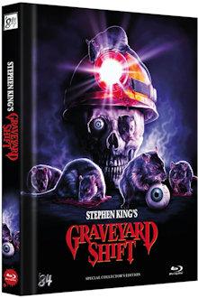 DVD/BD Veröffentlichungen 2018 - Seite 12 86825_10