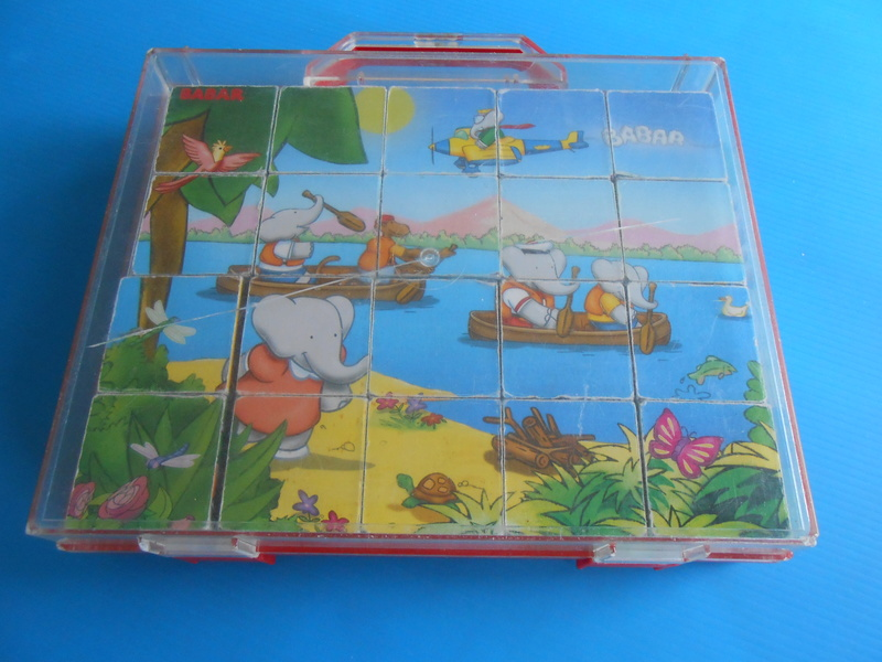 Les acquisitions de PuzzlesBD - Page 2 Dscn0271