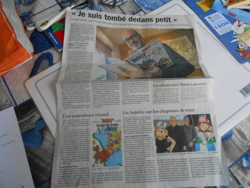 acquisitions Chomonix - Page 39 Dscn9156