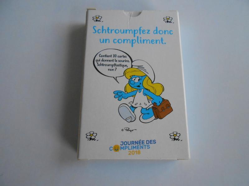 acquisitions Chomonix Dscn9198