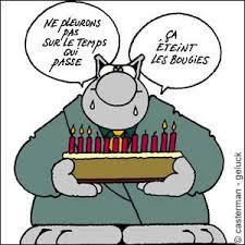 Bon Anniversaire Pascalou  Images11