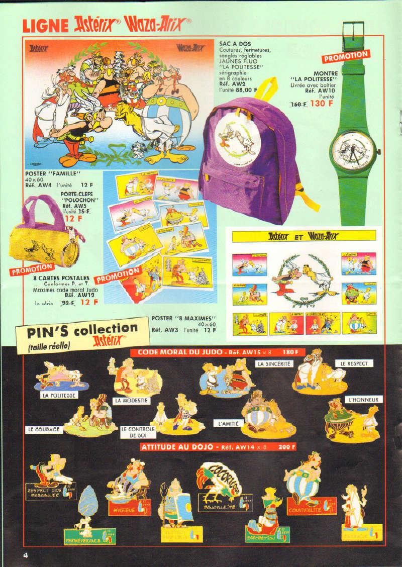 Diplômes et pin's judo Pin_s110