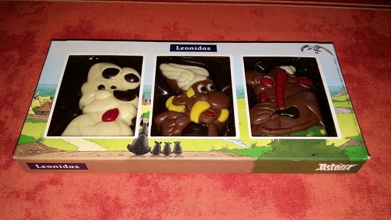 Chocolat Léonidas - Page 5 S-l16014