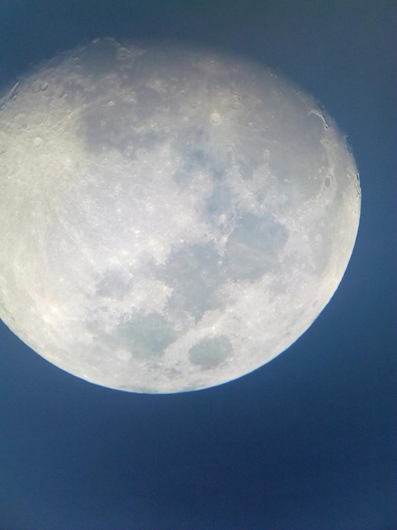 Soleil et Lune à la Frayse Img_2016
