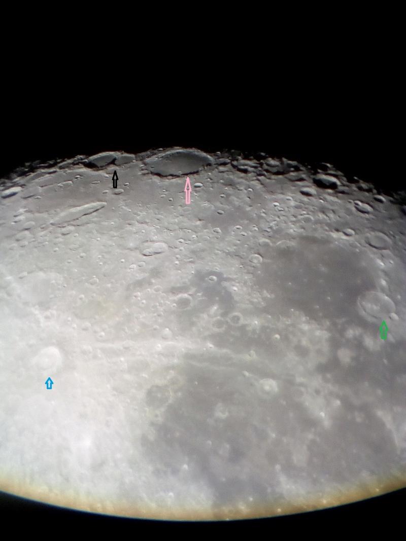La Lune - Page 11 Img_2020