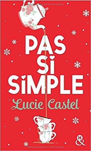 CASTEL Lucie Couv5310
