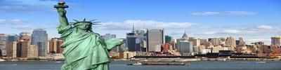 New Yorks