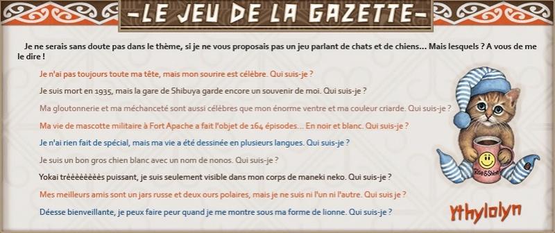 Gazette 409 Sans_t10