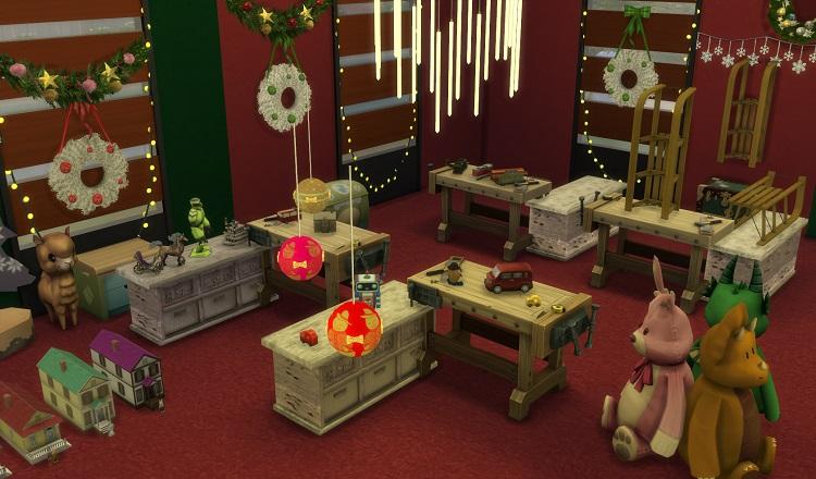 L'usine du Père Noël [Clos]  Sans_t28