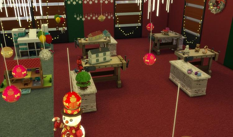 L'usine du Père Noël [Clos]  Sans_t29