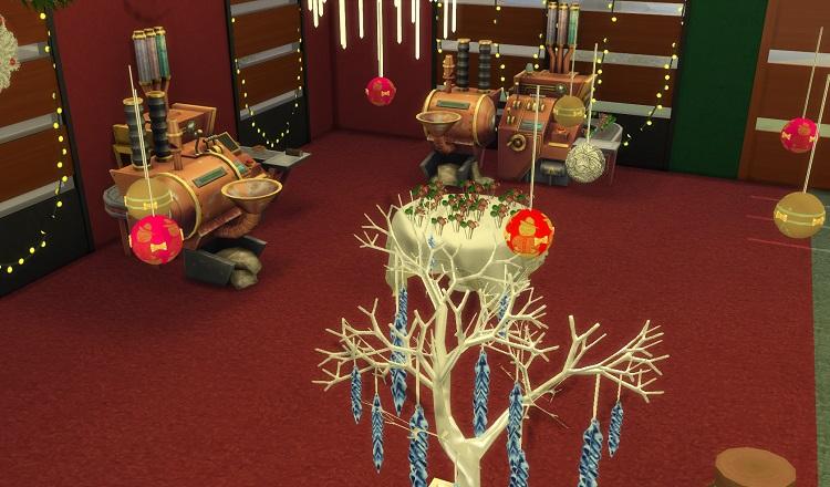 L'usine du Père Noël [Clos]  Sans_t30