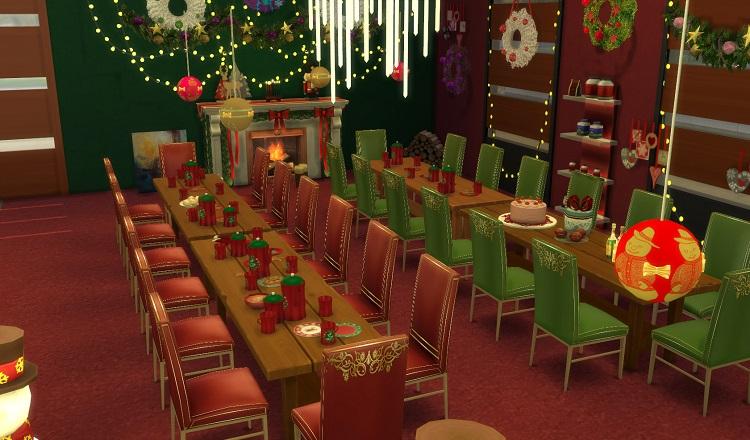 L'usine du Père Noël [Clos]  Sans_t31
