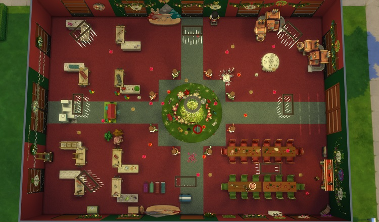 L'usine du Père Noël [Clos]  Sans_t32