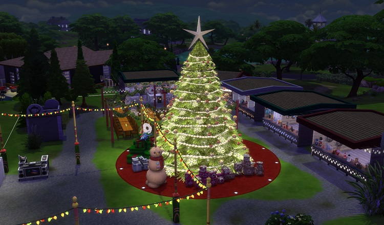 Le marché de Noël [Clos] Sans_t44