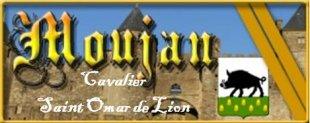 Promotion d'Orckis (Capitaine) et serment d'Avienda (Médicastre) Image140