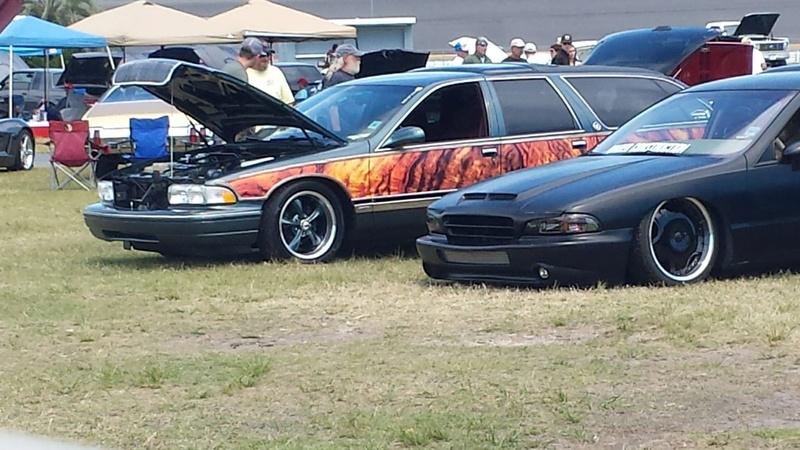 WagonFest FL '18 Pictures Receiv16