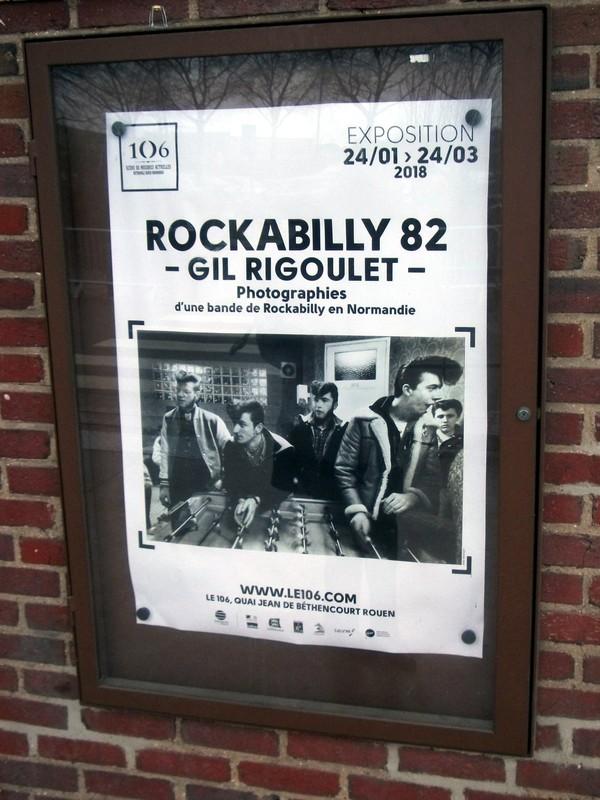 Rockabilly 1982 02e08110