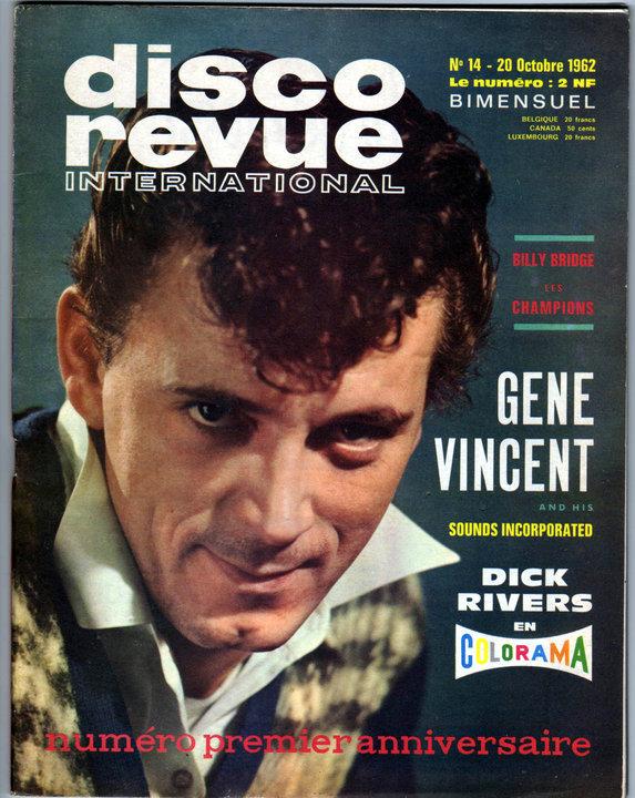 Gene Vincent  Gene_v10