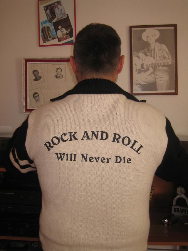 Rockabilly Radio - Page 2 Imagen10