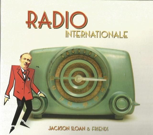 Jackson Sloan and the Rhythm Tones Scan12