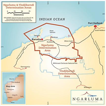 Pilbara Conglomerate gold - Page 2 Ngarlu10