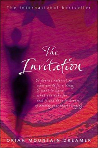 L'invitation par Oriah Mountain Dreamer L_invi12