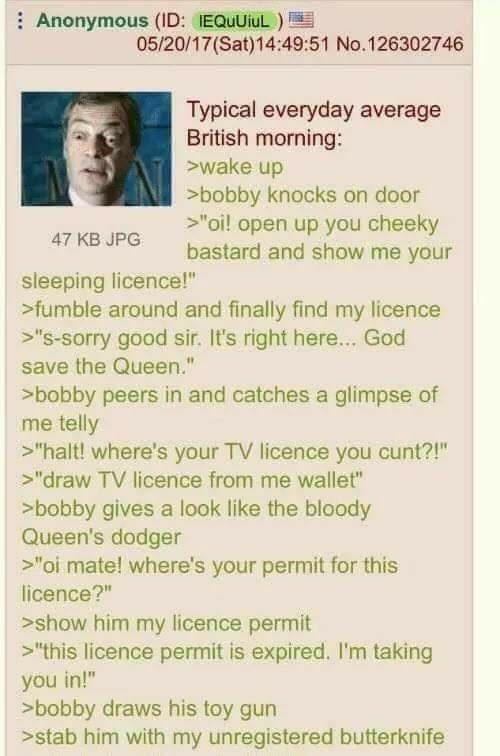 Maddog's memes. - Page 2 Brit10