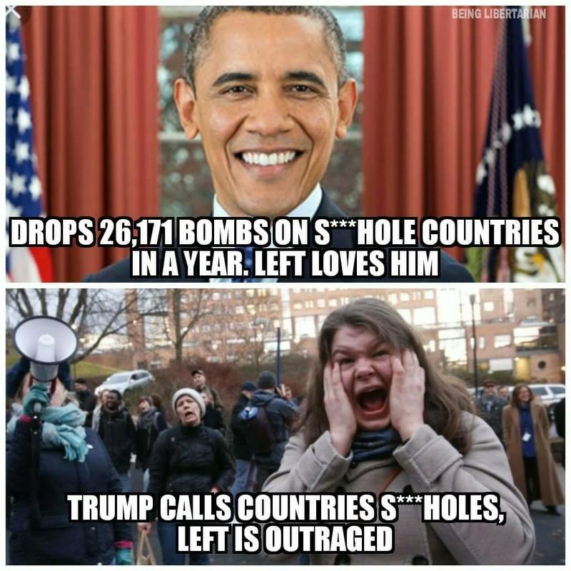 Maddog's memes. Fb_img31
